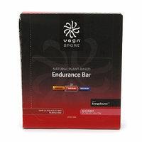 Vega Sport Endurance Bars