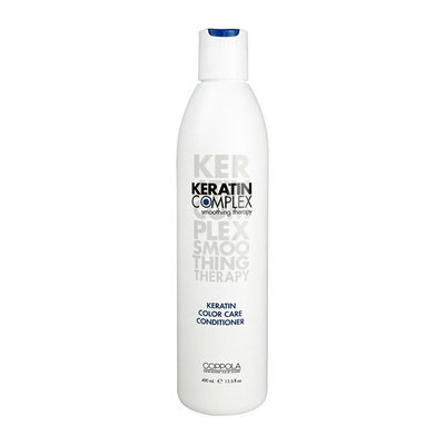 Keratin Complex Color Care Conditioner