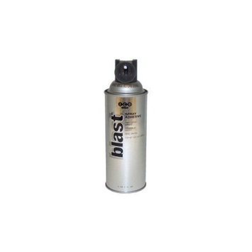 Joico I.C.E. BLAST SPRAY ADHESIVE EXTREME HOLD 10 OZ for UNISEX