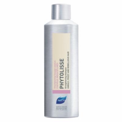 PHYTO Phytolisse Shampoo, 6.7 fl oz