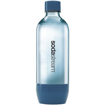 Sodastream SodaStream 1-Liter Dishwasher-Safe Bottle