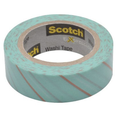 cotch Washi Tape