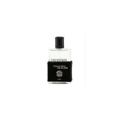 Chevignon 13571744605 Forever Mine Into The Legend For Men Eau De Toilette Spray - 50ml-1. 66oz