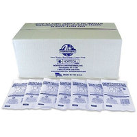 Nortech Labs Dental Pack Cold Pack, 4