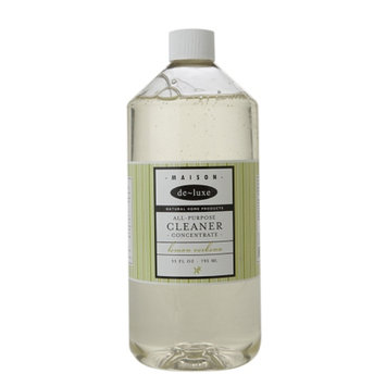 de-luxe MAISON All-Purpose Concentrate Cleaner