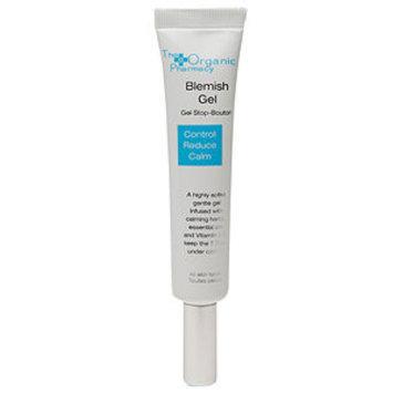 The Organic Pharmacy Blemish Gel, 10 ml