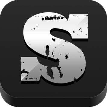 Perry Street Software, Inc SCRUFF: Gay app for chat, dating, and social networking with guys worldwide