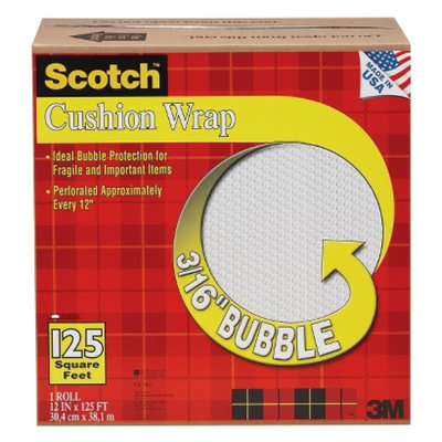 Scotch 3/16