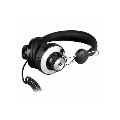iHome Retro Headphones