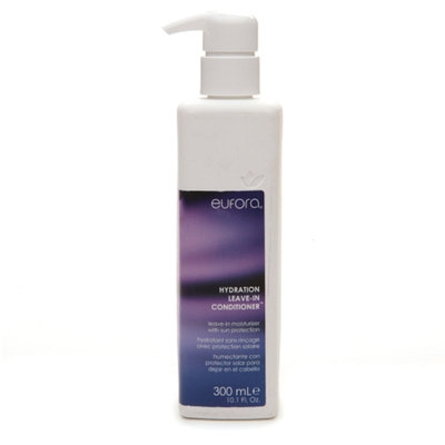 Eufora Hydration Leave-In Conditioner