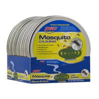 PIC Mosquito Repellent Coil Burners (6-Pack)