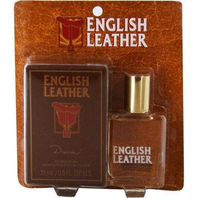 Dana 241797 English Leather Cologne 0.5 oz.