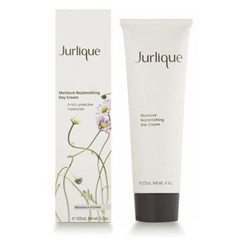 Jurlique Moisture Replenishing Day Cream 4.3/oz
