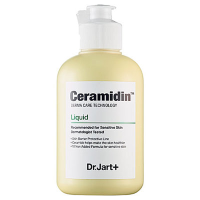 Dr. Jart+ Ceramidin(TM) Liquid 5 oz