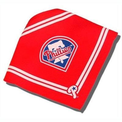 Sporty K9 Dog Bandana - Philadelphia Phillies
