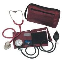 MatchMates Combination Kit with a Lightweight II S.E. Stethoscope