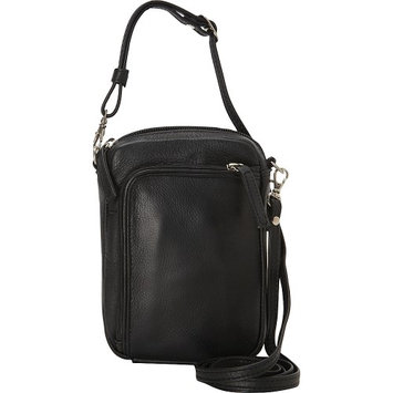 Derek Alexander Small Camera Bag Black - Derek Alexander Camera Cases