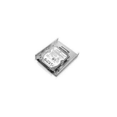 Lenovo - hybrid hard drive - 500GB - SATA 3GB/s
