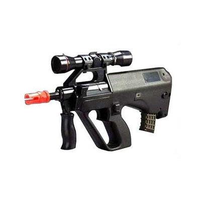 UHC Steyr 150-FPS Mini Electric Airsoft Gun
