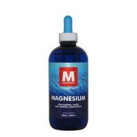 Mineralife Liquid Ionic Magnesium (8 Oz - 96 Day Supply)