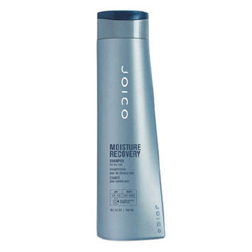 Joico Moisture Recovery Conditioner