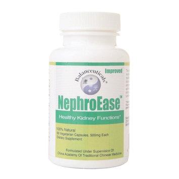 Balanceuticals NephroEase Healthy Kidney