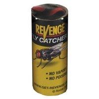 Revenge Fly Catcher Strip - Single