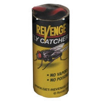 Revenge Fly Catcher Strip - Single