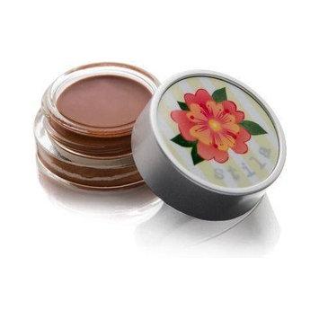 Stila Lip Pots Tinted Lip Balm 04 Poire