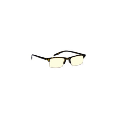 VC Eyewear iVisionwear IV500T Tortoise Flex Computer Glasses