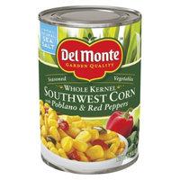 Del Monte DEL MONTE SOUTHWEST CORN 14.75OZ