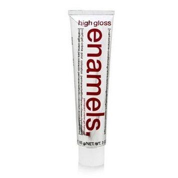 Artec Enamels High Gloss Permanent Creme Gel Hair Color 3 Oz (5C-Bright Copper)