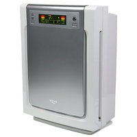 Winix Ultimate Pet HEPA PlasmaWave 5-Stage Filtration Air Purifier