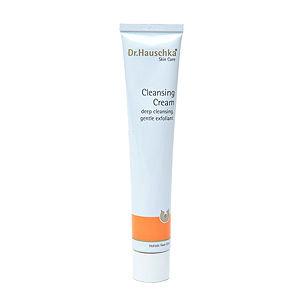 Dr.Hauschka Skin Care Cleansing Cream