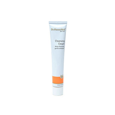 Dr.Hauschka Skin Care Cleansing Cream