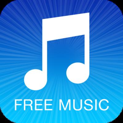 Free Music Download - Mp3 Downloader for SoundCloud®