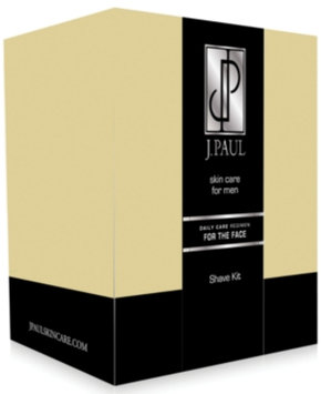 J Paul J. Paul Gift Set - A Macy's Exclusive
