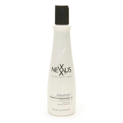 Nexxus KerapHix Restorative Strengthening Conditoner