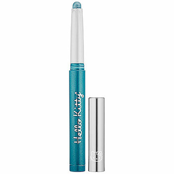 Hello Kitty Charmmy Eyeshadow Stick Overalls 0.046 oz