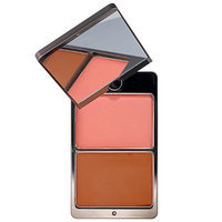 Hourglass Illume Creme-To-Powder Bronzer Duo