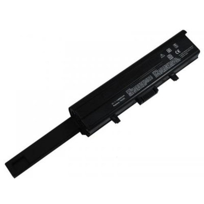 Superb Choice CT-DL1530LP-3P 9 cell Laptop Battery for DELL 312 0664 GP975 RU006 RU033 TK330