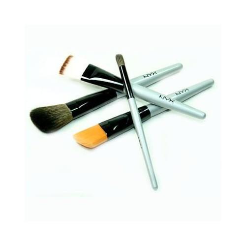 NYX Shading Brush