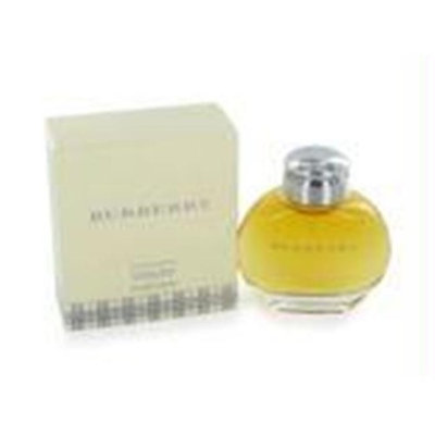 Burberry 'Burberry' Women's 3.3-ounce Eau De Parfum Spray