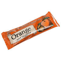 Aplets and Cotlets Liberty Orchards Orange Bar, 1-Ounce Bars (Pack of 24)