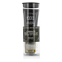 Alterna Stylist 2 Minute Root Touch-Up Temporary Root Concealer # Light Brown 30Ml/1Oz