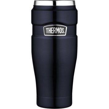 Thermos Leak Proof Travel Tumbler