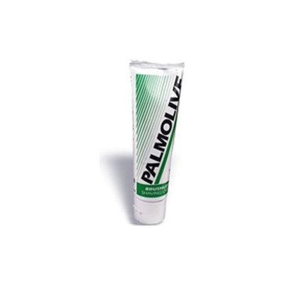 Palmolive® Brushless Shaving Cream