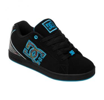 Women's DC Shoes