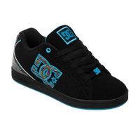 Women's DC Shoes