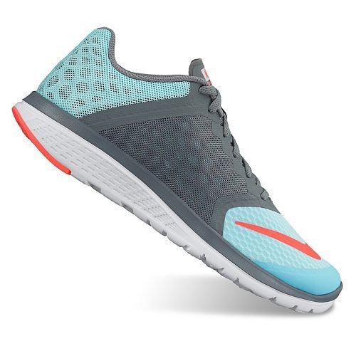 purchase cheap 9843a 12ea2 Nike FS Lite Run 3 Women s Running Shoes Reviews 2019